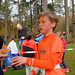 "wintercup2 (155 van 276) • <a style=""font-size:0.8em;"" href=""http://www.flickr.com/photos/32568933@N08/11067404224/"" target=""_blank"">View on Flickr</a>"