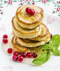 Pancakes with honey (gorobina) Tags: red food cooking yellow cake closeup fruit breakfast dessert flow cuisine golden maple healthy berry sweet handmade cream cook plate cranberrysauce fresh stack eat cranberry honey butter bakery snack meal crepe oil pastry syrup pancake jam raspberries foodanddrink lingonberry culinary isolated blueberries sourcream cloudberry flapjack blini colorimage slapjack blueberrysauce foodbackgrounds