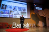"TedXBarcelona-6332 • <a style=""font-size:0.8em;"" href=""http://www.flickr.com/photos/44625151@N03/11133105225/"" target=""_blank"">View on Flickr</a>"