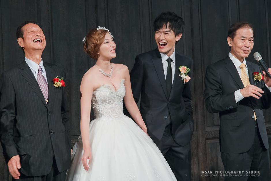 君品婚攝 婚禮記錄 婚攝英聖的作品 wed131012_0973