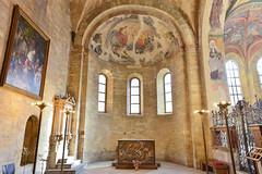 DSC_5982 (hgl428) Tags: church nikon czech prague cathedral   d800 2470mm     1424mm   cathedralofstvita