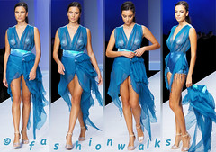 fashionshow Athens Exclusive Designers Week, Greece (bilwander) Tags: girls sexy girl fashion maria models athens greece macedonia babes week 14th exclusive designers skopje macedonian bilwander tsagaraki fashionwalks  aidahanxhari