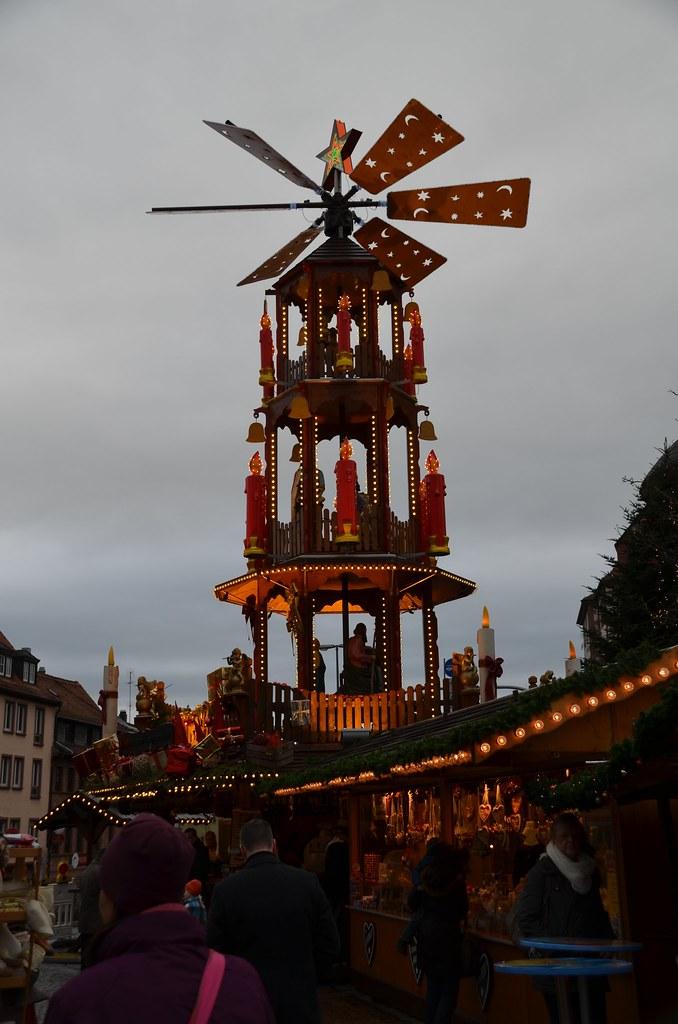 Weihnachtsmarkt Otzberg.The World S Best Photos Of Aschaffenburg And Weihnachtsmarkt