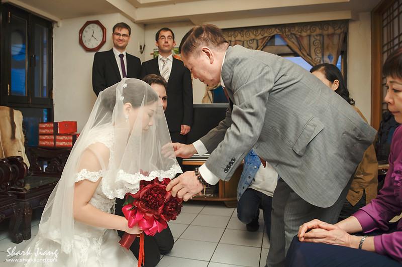 婚攝,晶華,豪園,婚攝鯊魚,婚禮紀錄,婚禮攝影, 2013.11.16-blog-0028