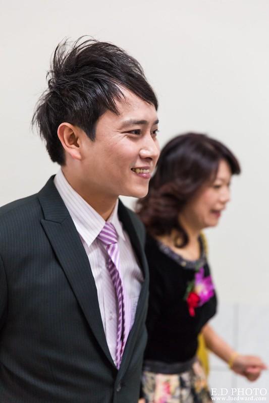 冠程&赬怡 訂婚精選-0034