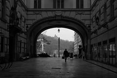 Budapest (Teids) Tags: street leica budapest 50mmf14 m9 50summilux leicame