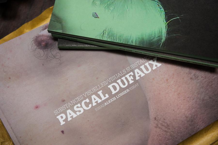Pascal Dufaux talk 030