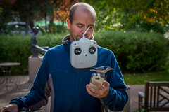 Nuthatch (On File) (skram1v) Tags: camera garden cellphone son nuthatch leomol