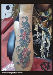 Bekytatoo, salonn tatuaje Bacau (war_vlad) Tags: tattoo tatoo tatu tatto tato tattoostudio tatuaj tauaje tatuajebacau salontatuajebacau