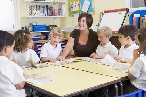 Sono online i Rapporti di autovalutazione delle scuole