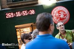 "Guías Turísticos Pamplona y Navarra 12 <a style=""margin-left:10px; font-size:0.8em;"" href=""http://www.flickr.com/photos/116167095@N07/12268772146/"" target=""_blank"">@flickr</a>"