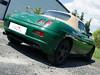 02 Fiat Barchetta Original-Line Verdeck Montage gbg  02
