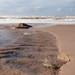 Praia de São Julião