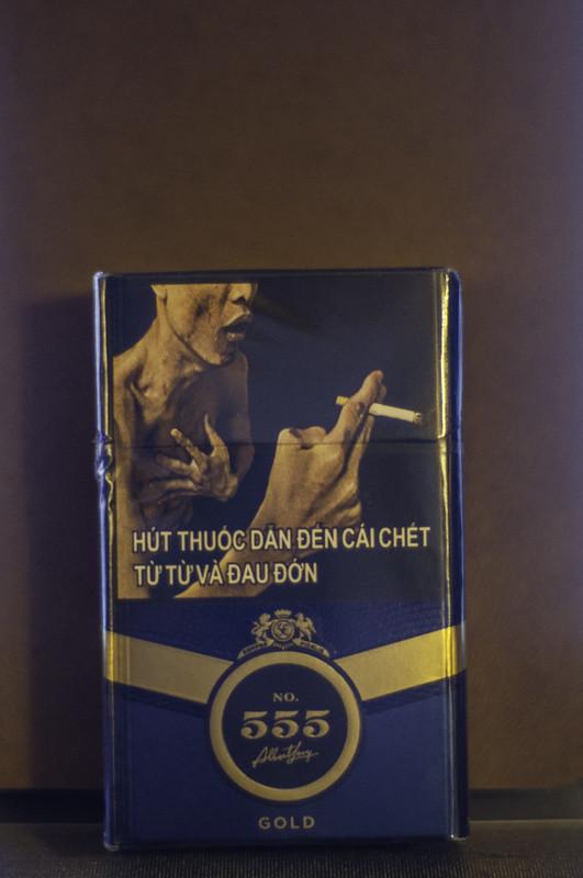 Tbredesen Tags Warning No Cigarette Vietnam Cigarettes 555
