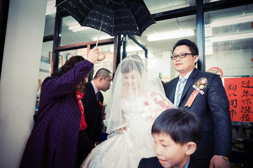 俊添&瀅如Wedding-052