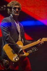 2014-03-01 - Charly Garcia - Cosquin Rock - Foto de Marco Ragni