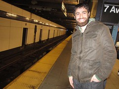 "subway<br /><span style=""font-size:0.8em;"">                               </span> • <a style=""font-size:0.8em;"" href=""http://www.flickr.com/photos/119174584@N05/12890111875/"" target=""_blank"">View on Flickr</a>"