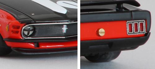 Mustang-part_2