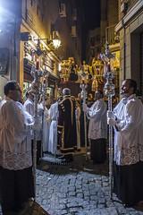 Jueves Santo 2013 (iker serrano) Tags: seleccionar