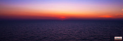 Coucher de soleil (Christian Picard) Tags: ocean sunset en paris france de french temple soleil