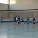 CHVNG_2014-03-08_0933