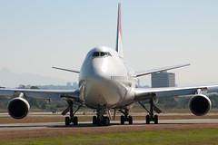 JA8088_747-446_CYVR_0770 (Mike Head - Jetwashphotos) Tags: canada bc britishcolumbia richmond boeing jl yvr 747 vancouverairport jal japanairlines westerncanada vancouverinternationalairport cyvr 747446 boeing747446