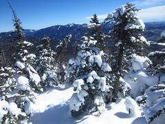Sunny vistas (kenmores) Tags: allen adirondacks