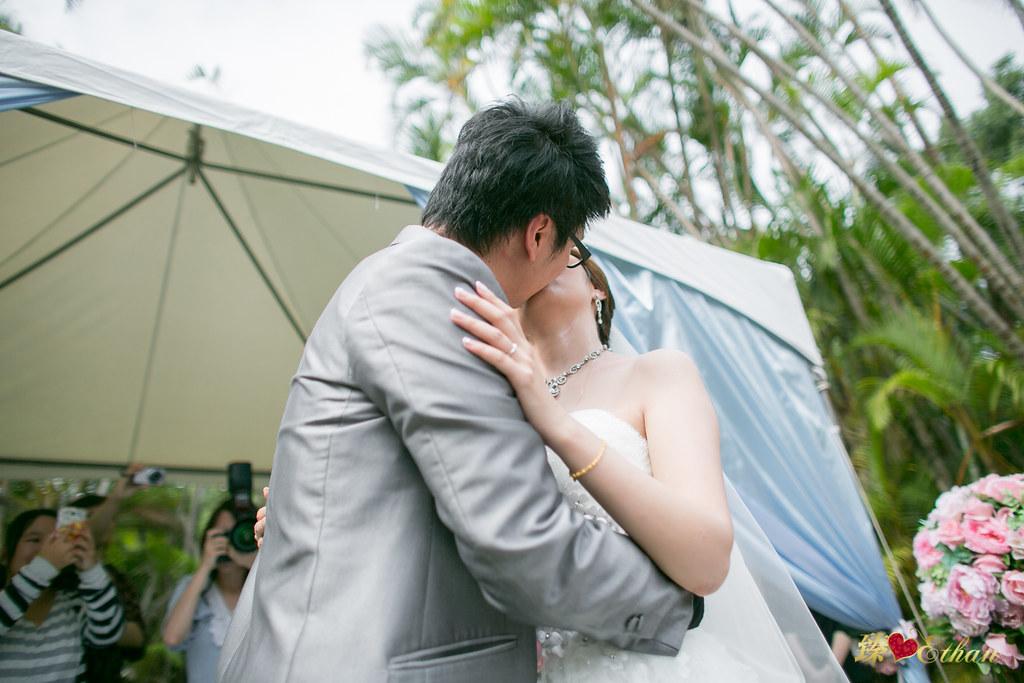 婚禮攝影, 婚攝, 晶華酒店 五股圓外圓,新北市婚攝, 優質婚攝推薦, IMG-0064