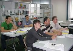 VOLS-2011 (Kyiv, 05-07.07)