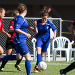 Petone v Brooklyn Northern Utd 5