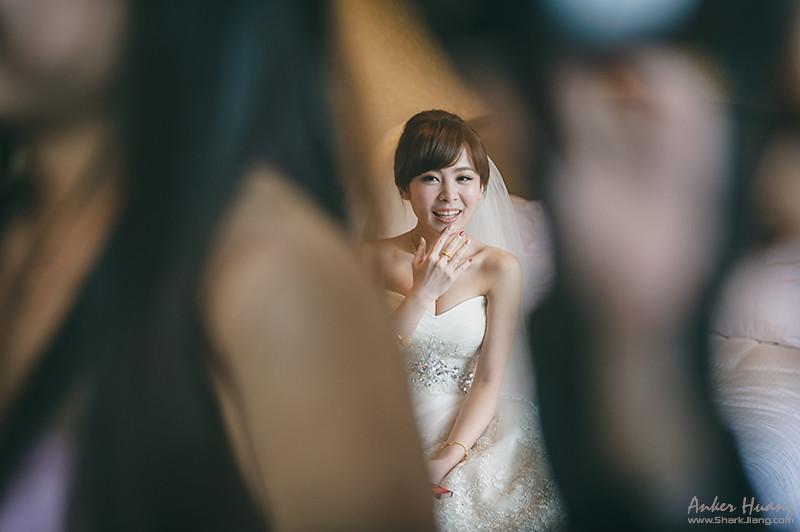 2014-03-16 婚禮紀錄0069