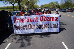 2014-04-24 12.37.34-2 (untoldcarlisle) Tags: dc washington memorial nebraska rosebud lincoln keystone sands kl pipeline obama tar bold sioux lakota oglala nokxl