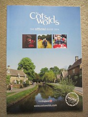 Cotswolds, The official Guide 2014 (World Travel Library) Tags: world uk greatbritain trip travel vacation tourism ads photography photo holidays gallery image photos unitedkingdom library galeria picture center cotswolds gloucestershire collection papers online guide collectible collectors catalogue documents collezione coleccin 2014 sammlung touristik prospekt dokument katalog southwestengland assortimento recueil touristische worldtravellib