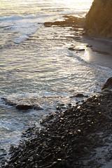 Laguna Beach, CA (acpowers) Tags: ocean california ca beach socal laguna southerncalifornia lagunabeach lagunabeachca lagunabeachcalifornia