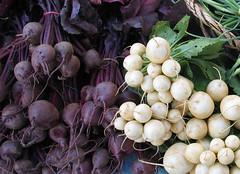 beets-turnips