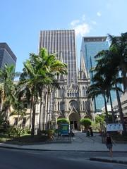 Rio de Janeiro-12