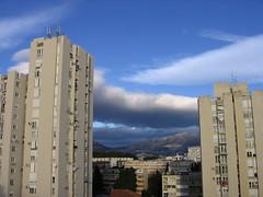 IMG_3292 (T.J. Jursky) Tags: sky clouds canon europe croatia split adriatic dalmatia spinut skyascanvas cloudsstormssunsetssunrises tonkojursky