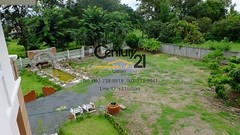 [C21U00069] House for rent in 155 sqm, land size 430 sqw with 2 storey 3 bedrooms and 3 restrooms at Baan WangTan, Chiang mai
