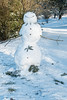 "Snowman <a style=""margin-left:10px; font-size:0.8em;"" href=""http://www.flickr.com/photos/64114868@N00/16177254120/"" target=""_blank"">@flickr</a>"