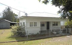 36 Kline Street, Weston NSW