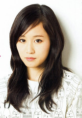 前田敦子 画像41