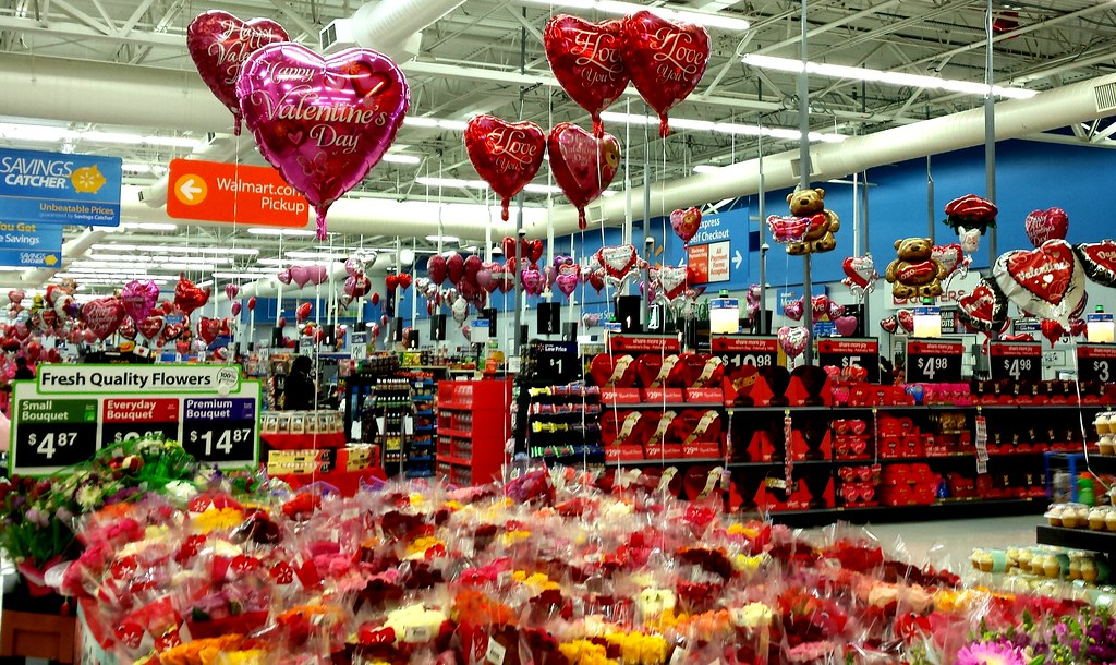 The World\'s Best Photos of buying and walmart - Flickr Hive Mind