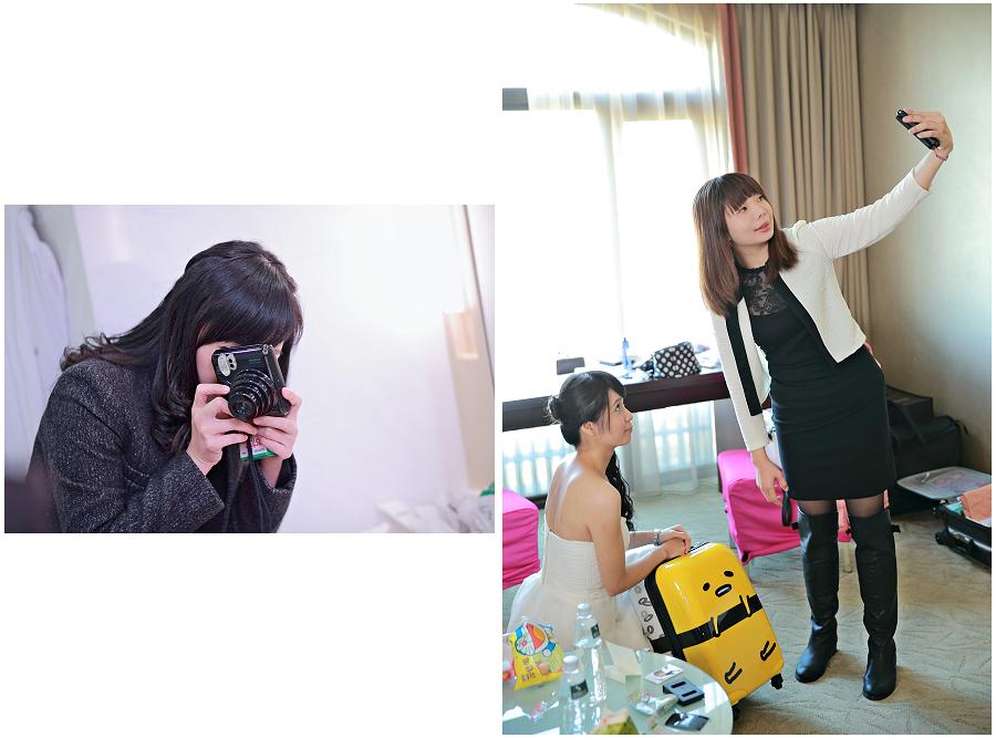 0105_Blog_004.jpg