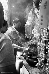prayers for the new year (shutterhappy (on & off)) Tags: chinatown streetphotography chinesenewyear manila binondo incense burningincense incenseburning binondomanila manilastreets shutterhappy79 ayenh khernandez binondopublicshrine filipinochineseshrine