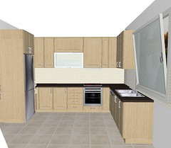 "Kitchen cabinets desing • <a style=""font-size:0.8em;"" href=""http://www.flickr.com/photos/130235808@N05/16400453436/"" target=""_blank"">View on Flickr</a>"