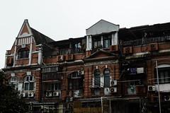 DSC_0103 (tamas.doczi) Tags: china nikon shanghai jingan   d3200