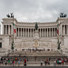"""Rome_2014-173 • <a style=""""font-size:0.8em;"""" href=""""http://www.flickr.com/photos/100070713@N08/16448775146/"""" target=""""_blank"""">View on Flickr</a>"""