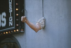 The House of Lords (jmaxtours) Tags: toronto ontario canada arm yongestreet yonge 1980 torontoontario thehouseoflords yongeandisabella