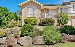 1/10 Warragamba Crescent, Leumeah NSW