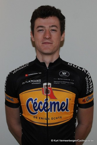 Cécémel Cycling Team (66)